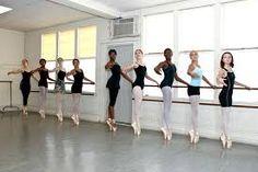 Image result for dance studios