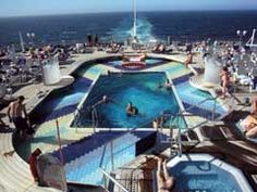 Holland America Zuiderdam Review - http://www.cruisedealsinfo.com/holland-america-zuiderdam-review/#more-1440