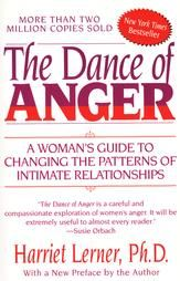 From a woman recovering from childhood PTSD, this is a great book! It is very eye opening to why I feel the way I do and how to deal with my anger. I highly recommend this book for any woman in recovery or any one just wanting to understand their anger. It's a GREAT read!