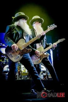 Billy Gibbons, Hot Blue, Zz Top, Groupes, Rock Legends, Sweet Sweet, Metal Bands, Rock Music, Rock And Roll