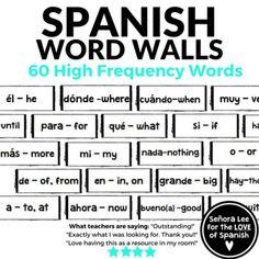 flirting quotes in spanish crossword words lyrics translation