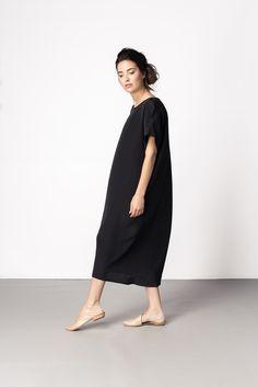 Elizabeth Suzann dress