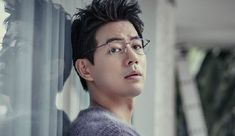 In Bali With Lee Sang Yoon For January Harper's Bazaar