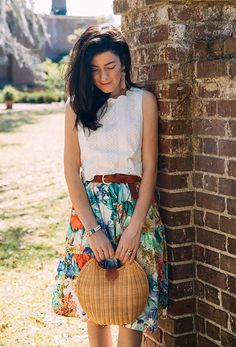 Sarah Vickers adventures in New England living, classic fashion, and travel. Source by beckykrom dress classy Southern Outfits, Southern Fashion, Preppy Southern, Preppy Outfits, Preppy Style, Classy Outfits, Summer Outfits, Southern Style, Preppy Clothes