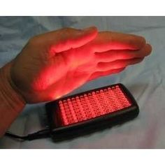 What is Red Light Therapy? What is a red light therapy? Well, the truth is [& The post What is Red Light Therapy? appeared first on Infrared for Health. What Is Red, Health And Wellness, Health And Beauty, Red Light Therapy, Weight Loss Blogs, Alternative Treatments, Alternative Medicine, Lose Belly, Pain Relief