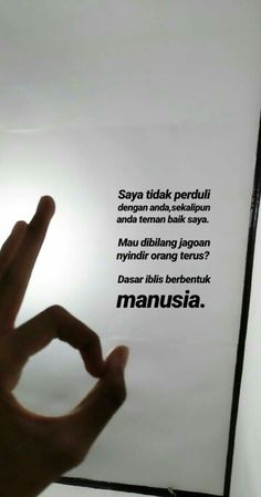 Quotes Rindu, Snap Quotes, Message Quotes, Reminder Quotes, Text Quotes, Mood Quotes, Life Quotes, Quotes Lockscreen, Quotes About Haters