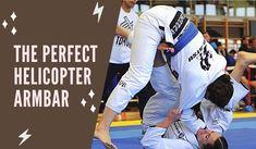 Jiu Jitsu Moves, Jiu Jitsu Gi, Bjj Wallpaper, Jiu Jitsu Fighter, Jiu Jitsu Techniques, Martial Artist, Brazilian Jiu Jitsu, Submission