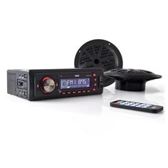 Stereo Receivers- Car Stereo Warehouse, Best AV Receiver Brand, buying a receive, Quality Car Audio has the best products  at qualitycaraudio.com Store