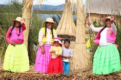 Book your tickets online for Uros Floating Islands, Puno: See 3,728 reviews, articles, and 2,053 photos of Uros Floating Islands, ranked No.3 on TripAdvisor among 42 attractions in Puno.