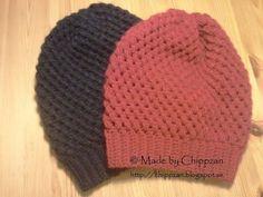 46 ideas crochet baby poncho inspiration for 2019 Crochet Baby Poncho, Crochet Ripple Blanket, Crochet Bikini Pattern, Diy Crochet And Knitting, Crochet Beanie Hat, Sweater Knitting Patterns, Love Crochet, Knitted Hats, Crochet Patterns