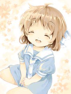 Anime Newborn Baby : anime, newborn, Anime, Babies/toddlers/kids, Ideas, Baby,, Anime,, Chibi