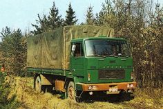 Offroad, Techno, Trucks, Vehicles, Transportation, Historia, Fotografia, Off Road, Truck