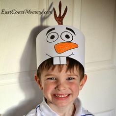 diy snowman costume - Google meklēšana