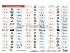 Toddler Crafts, Periodic Table, Lego, Bullet Journal, School, Google, Erika, Hungary, Classroom
