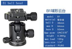 Binoculars & Telescopes Universal Black Full Metal Adapter Mount Tripod Bracket For Binocular Telesco Lh Skilful Manufacture
