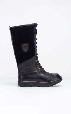 Rudsak Winter Boots- Buena 8213231