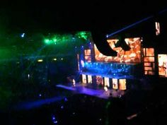 Justin Bieber & Carly Rae Jepsen - Beautiful, Saskatoon 2012