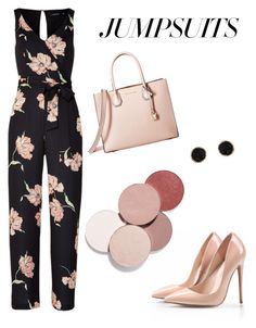Designer Clothes, Shoes & Bags for Women Casual Work Outfits, Professional Outfits, Classy Outfits, Stylish Outfits, Beautiful Outfits, Casual Clothes, Work Fashion, Fashion Looks, Fashion Outfits
