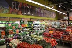 Emprendedores de hoy y siempre - Whole Foods, Las claves de su éxito