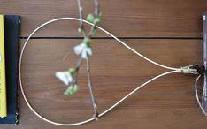 Diy Suspension, Diy Luminaire, Handmade Chandelier, Interior Design Tips, Upcycle, Diys, Lights, Silver, Inspiration