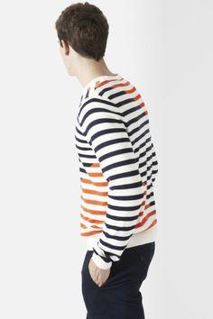 #Lacoste #stripes