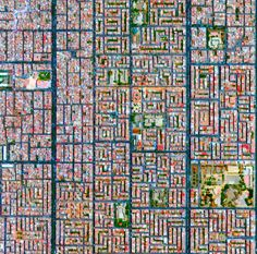 Casablanca is the largest city in Morocco with four million residents, accounting for 11% of the entire country. Many officials report that these figure are underestimated and the total population is actually somewhere between 5 and 6 million. This...