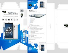 """Check out new work on my @Behance portfolio: """"TabPhone DL"""" http://be.net/gallery/34500835/TabPhone-DL"""