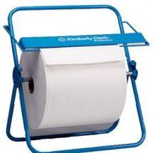 Dispenser lavete pentru perete Kimberly-Clark. Toilet Paper, Industrial, Industrial Music, Toilet Paper Roll