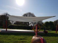 Sonnensegel Düsseldorf sonnensegel fuß für die montage auf einem fundament sonnensegel