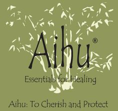 Click  on the Aihu picture and Enter Your Information To Get Your FREE Lead System Forever PLUS our FREE Training 'How to Get Unending Referrals & Enroll More Distributors Now!