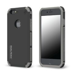 iPhone 6 PureGear DualTek Extreme Shock Case