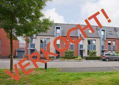 """Duizendblad 73 #Voorthuizen.  Verkocht in de """"stille verkoop""""."""