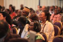 Earlier this month, it was announced that the 13th annual eLearning Africa (eLA) conference will take place in Kigali, Rwanda between September 26-28 next year. For its theme, organizers have chosen 'Uniting Africa.