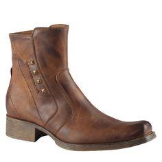 BANDO - men's dress boots boots for sale at ALDO Shoes.