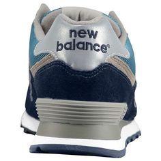 half price new arrivals sale 20 Best New Balance 574 images | New balance 574, New balance, New ...