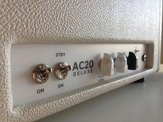 ac20deluxe panel