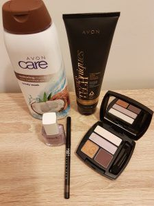 Haul Avon + primele impresii – serenity now Serenity Now, My Coffee, My Beauty, Avon, Beauty Products, Give It To Me, Cosmetics