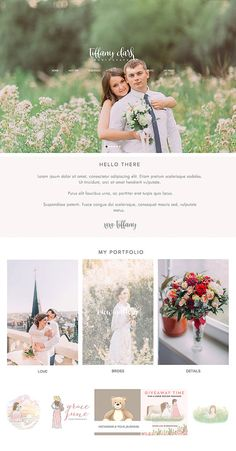 Hey, I found this really awesome Etsy listing at https://www.etsy.com/ca/listing/400176751/wix-website-design-website-template