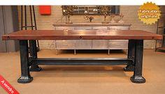 table-industriel-bois-metal.jpg
