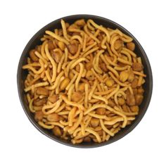 """Search Results for """"sev"""" – Empire Shop Macaroni And Cheese, Empire, Store, Search, Ethnic Recipes, Food, Products, Mac And Cheese, Larger"""