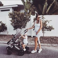 So good to get out for some fresh air with the littlies. If you're stepping out like remember to stay hydrated. During pregnancy, mums have an increased fluid requirement and need to consume of fluid per day. Electrolyte Drink, Pregnancy Nutrition, Stay Hydrated, Getting Out, Healthy Drinks, Breastfeeding, New Zealand, Aqua, Fresh