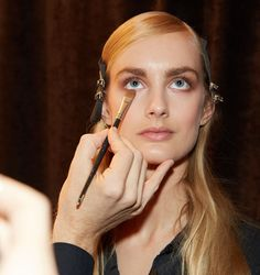 All The Ways You're Using Under-Eye Concealer Wrong