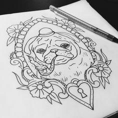 Done by Joe Turner, tattoo artist at Fourleaf Tattoo Studio (Worcester), UK TattooStage.com - Rate & review your tattoo artist. #tattoo #tattoos #ink