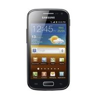Superzoo.co.uk is finest online source for Samsung Galaxy Ace2 Mobile Phones. Here you can find the Galaxy Ace 2 Jelly Bean specifications and compare the deals.