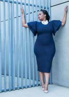 a5849ae5c4f Boutique Spotlight  Plus Size Fall Fashion with Honey s Child Boutique
