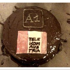 A1 Telekom chocolate cake Homemade Cakes, Chocolate Cake, Desserts, Food, Chicolate Cake, Tailgate Desserts, Chocolate Cobbler, Deserts, Chocolate Cakes