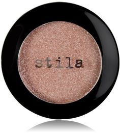 stila Jewel Eye Shadow Golden Topaz -- This is an Amazon Affiliate link. Learn more by visiting the image link.
