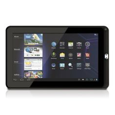 Apple iPad MC707LL/A (64GB  Wi-Fi  Black) NEWEST MODEL: http://www.amazon.com/Apple-MC707LL-Wi-Fi-Black-NEWEST/dp/B00746UR2E/?tag=pinterest0e9-20