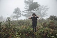 Ulap by Andrei Suleik Baguio City, James Reid, Nadine Lustre, Travelogue, All Pictures, Behind The Scenes, Photograph, Goals, Fotografie
