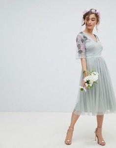 Najlepsze obrazy na tablicy sukienki (19) | Sukienki